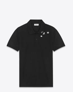 d8c533e3 Lacoste Marl L.12.12 Polo Shirt - Nocturne Blue Chine Xxs   Products ...