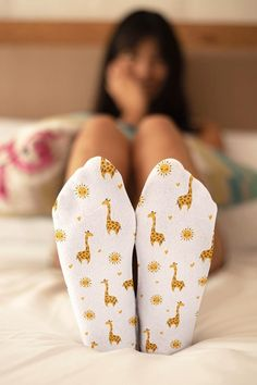 These pandastic socks may cause your heart to melt Giraffe when you put them on...sorry it's just how we roll! Giraffe Socks, Mugs, Hoodies, Heart, Shirts, Shopping, Women, Sweatshirts, Tumblers