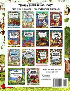 Spelling time master 150 advanced spelling words animals spelling time master 150 advanced spelling words animals instruments do it yourself ages 10 level c fun schooling books volume 3 solutioingenieria Choice Image