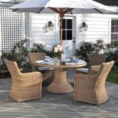 33 best outdoor dining images outdoor dining lawn furniture rh pinterest com