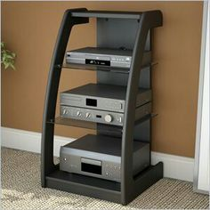 1000 images about hifi rack design on pinterest audio custom design and audiophile. Black Bedroom Furniture Sets. Home Design Ideas