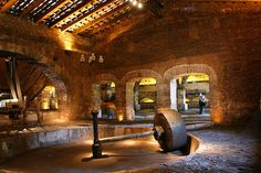 Traditional TEQUILA  Press by nathangibbs, via Flickr