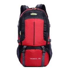 ==> consumer reviews2016 Promotional explosion models male shoulder bag large capacity mountaineering bags 45L Backpack Travel function 532016 Promotional explosion models male shoulder bag large capacity mountaineering bags 45L Backpack Travel function 53Sale on...Cleck Hot Deals >>> http://id687534029.cloudns.ditchyourip.com/32682989013.html images