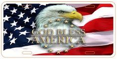 God Bless America::The American Flag and the American Bald Eagle - enduring symbols of Freedom. I Love America, God Bless America, America America, America Cake, America Sign, American Pride, American Flag, American Freedom, American Soldiers