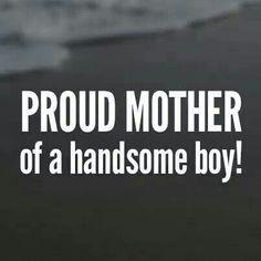 Yes I am!!!!!!
