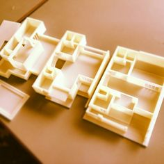 3d printing services by impliquid.com