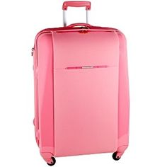 Samsonite Luggage - Sahora Brights 28in. Spinner Upright A67077 - Luggage Online