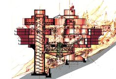 Architecture | Architectuul
