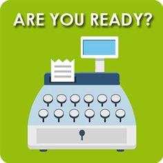 registrierkassenpflicht - Google-Suche Online Marketing, Google, Cash Register, Searching, Internet Marketing
