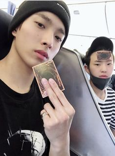 hoshi u okay? seventeen's ig update