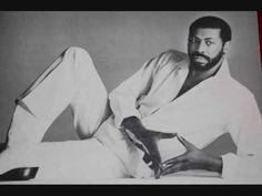 Teddy Pendergrass - You're My Latest, Greatest Inspiration! This man could SANG a love song! #LuvTeddy