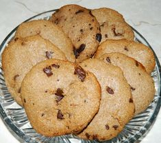 Nyomtasd ki a receptet egy kattintással Cookies, Fitness Foods, Desserts, Crack Crackers, Tailgate Desserts, Deserts, Biscuits, Postres, Cookie Recipes