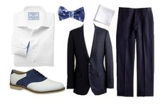 what to wear to a summer party  #mensfashion #summefashion #suit