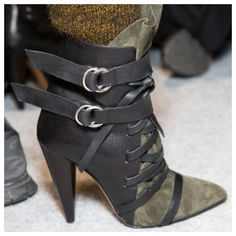 cf491a12e97dca Isabel Marant Fall 2014 - Backstage Fashion street style hipster clothes  clothing dapper GQ vogue glamour Prada Gucci LV Burberry rag and bone dolce  vita ...