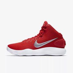 online store c7893 03914 Nike Hyperdunk 2017 Cheap Nike Shoes Online, Nike Shoes For Sale, Shoe Sale,