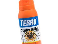 Best 5 Spider Repellents (*2020 UPDATED*): Review & Buyer's Guide Natural Spider Repellant, Spider Killer, Buyers Guide, Spiders, Spider