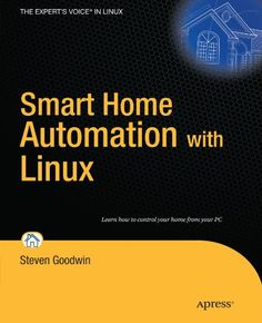 Smart Home Automation with Linux Experts Voice in Linux >>> Check this awesome product by going to the link at the image. Home Automation System, Smart Home Automation, Linux, The Voice, Shelf, Conditioner, Laptop, Strong, Homes
