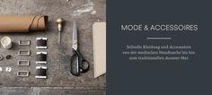 Mode & Accessoires | 2wunder