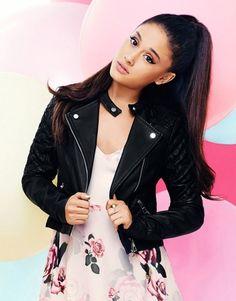 Ariana Grande - Vagalume