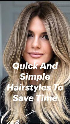 Hair Color For Black Hair, Dark Hair, Brown Hair, Hair Colors For Summer, Gray Hair Highlights, Balayage Highlights, Hair Cleanser, Baking Soda Shampoo, Hair Loss Treatment