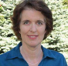 Parent, organizer and speaker Cassie Zupke's new book will be released 8/15/13.