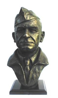 Description    General JAMES H. DOOLITTLE  Medal of Honor     General 'Jimmy' Doolittle's lifetime spanned the entire era of aviation from the Wright Brothers' first flight, to astronauts landings on the moon