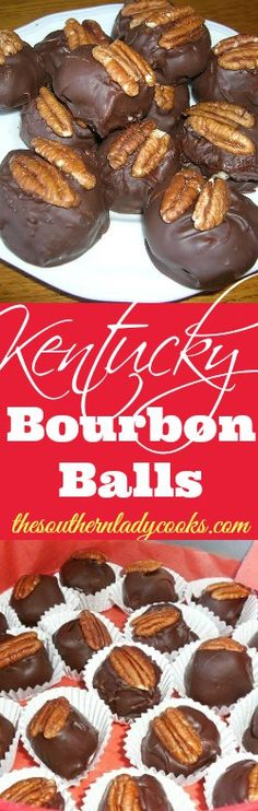the-southern-lady-cooks-kentucky-bourbon-balls
