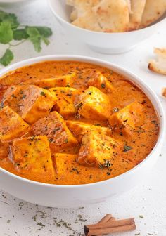 Paneer Butter masala recipe one of the most loved paneer recipes by readers. A remarkable creamy, paneer dish cooked in tomato cashew nut gravy spices&cream Paneer Curry Recipes, Paneer Masala Recipe, Butter Masala Recipe, Paneer Makhani, Paneer Tikka, Milk Recipes, Veggie Recipes, Indian Food Recipes, Vegetarian Recipes