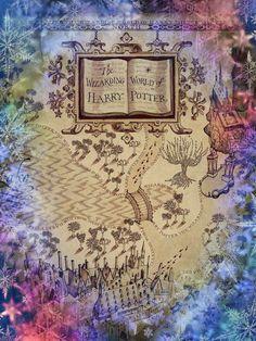Weihnachtskalender Harry Potter.Die 17 Besten Bilder Von Adventskalender Harry Potter In 2016