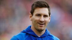 FB Fans: Lionel Messi Joins Chelsea rumours or Truth ? find out.....