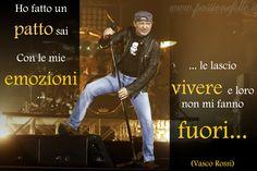 Vasco Rossi – 10