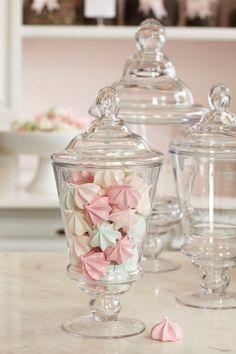 Peggy Porschen Boutique Baking recipes - Cakes - YouAndYourWedding