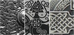 Image result for norse art
