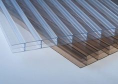 Kapoor Plastics are the leading manufacturer and supplier of polycarbonate sheets in New Delhi, India. We offer cast acrylic plastic sheets in India, PVC foam sheet manufacturers in India, roofing sheet for industries and PVC foam sheets with best quality.