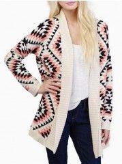 Cheap Tops for Women Online - Fashionmia.com