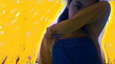 retro-yellow