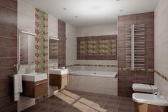 Azori Авелано Alcove, Bathtub, Bathroom, Standing Bath, Washroom, Bathtubs, Bath Tube, Full Bath, Bath