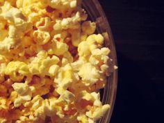 Interactive Video (Part Two): Mozilla's Popcorn Maker