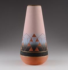 Image result for sioux pottery