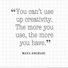 So true 😏 #craft #inspiration #inspirationalquotes craftspiration