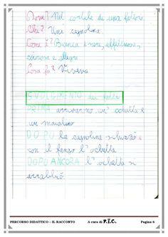 Il racconto   PDF to Flipbook