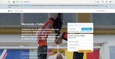 Así son los nuevos términos de uso de Twitter (y quizás no te gusten)   Usas Twitter? En ese caso es medianamente probable que estos días te haya salido un aviso en la web o en la aplicación de tu móvil. En principio parece la típica ventana en la que puedes darle a 'Aceptar' sin pararte siquiera a mirar lo que pone (y efectivamente así es) pero la cosa va un pelín más allá.  En esta ventana Twitter te avisa de que próximamente va a actualizar los términos de uso de su plataforma…