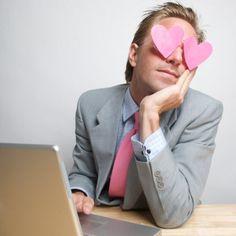 health online dating pitfalls