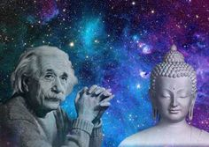 6 Spiritual Truths That Scientists Are Finally Starting To Understand