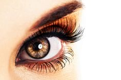 £29 For 3D Lashes And HD Brows with 76% #discount. Buy now at £29.00 http://www.comparepanda.co.uk/group-deal/13089270333/%C2%A329-for-3d-lashes-and-hd-brows