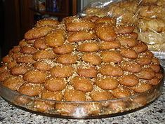 Αποτέλεσμα εικόνας για παραδοσιακα φαγητα τησ ελλαδασ