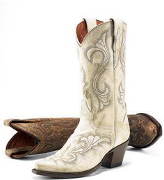 #bostonproper.com         #women boots              #Women's #Shoes, #Boots, #High #Heels, #Wedges #Sandals #�|�Boston #Proper    Women's Shoes, Boots, High Heels, Wedges , Sandals �|�Boston Proper                                     http://www.seapai.com/product.aspx?PID=281527