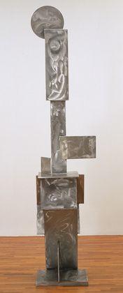Painting and Sculpture Metal Art Sculpture, Steel Sculpture, Modern Sculpture, Abstract Sculpture, David Smith, Expressionist Artists, Alexander Calder, December 7, Welding Art