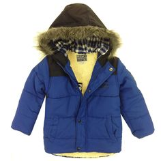 84ae6ae40 11 Best Kids Back To School Jackets & Coats images in 2015   Back to ...