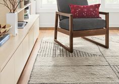 Change Your Rug, Change Your Room. Room Rugs, Modern Rugs, You Changed